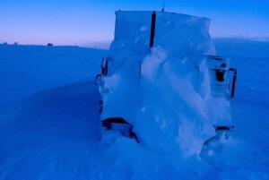 Antarctic10