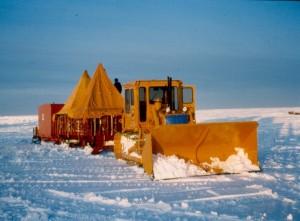 Antarctic11