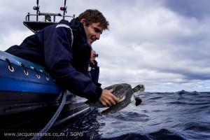 #marine #conservation