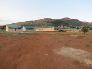 Village of Hope2