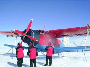 antarctic 2005 276