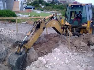 digger loader2